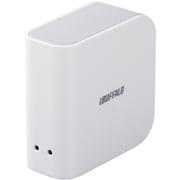 BSMPBAC03WH [3A&急速充電対応 Android用USB充電器 2ポートタイプホワイト]