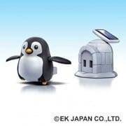 JS-6521 [トコトコペンギン エレキット]