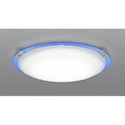 LEC-AHS1810BC [LEDシーリング照明(~18畳)]