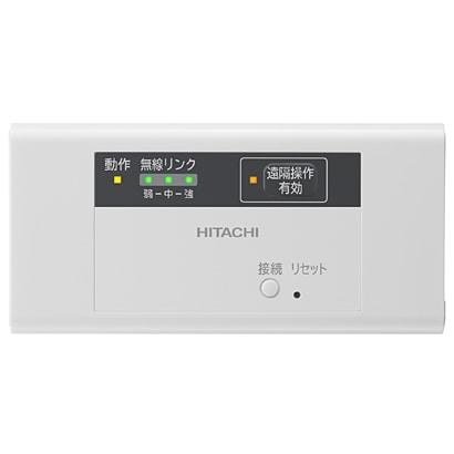 SPWL1 [スマートフォン対応無線LAN接続アダプター]