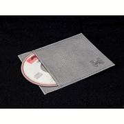 KE02-10 [CD/DVD/BD用静電気減衰シート(10枚入)]