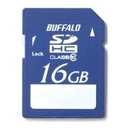 RSDC-16GC10B [SDHCカード 16GB CLASS10]