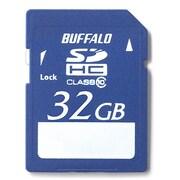 RSDC-32GC10B [SDHCカード 32GB CLASS10]