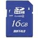 RSDC-S16GC4B [SDHCカード 16GB CLASS4]