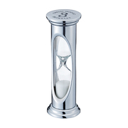 ガイア サンドグラス 3min
