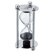 019005 [砂時計 クロノス サンドグラス 3min.]