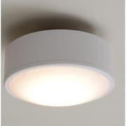 MLC-10L [LEDミニシーリングライト 電球色]