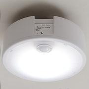 MLC-S11N [LEDミニシーリングライト 昼白色]