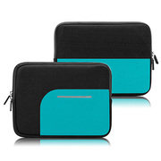 BM-TABCARRYL/B [Protective Carry Case for Tablet 10inch ブルー]