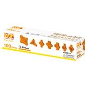 LAQ L001887 [フリースタイル 100 オレンジ]