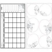 RMK1556SCS [カレンダー]