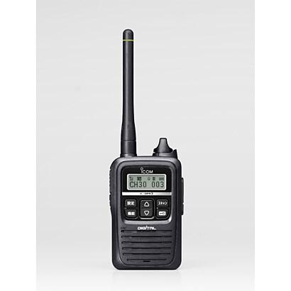 ブルートゥース 免許不要 ハンズフリー ヘッドセット VS-3 アイコム 無線機 ICOM | icom Bluetooth