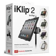IKM-OT-000018 [iKlip 2 for iPad]
