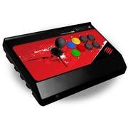 MCX-FS-MC-PRO [Mad Catz Arcade FightStick PRO マッドキャッツ アーケード ファイトスティック プロ Xbox360対応版]