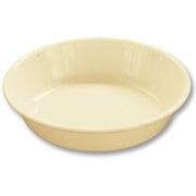 プラ食器 [深型 大皿 調理器具]