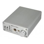 DDH-1 [ヘッドホンアンプ/USBDAC]