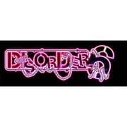 DISORDER6 [Xbox360ソフト]