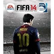 FIFA 14 ワールドクラスサッカー Ultimate Edition [PS3ソフト]