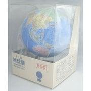 地球儀 [行政図 13cm]