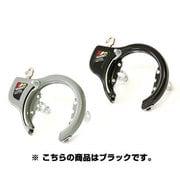 503-00038 [GR-700KV-BK リング錠ブラック]