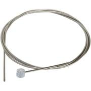 151-00053 [LY-BSTSK20UB ATB/MTBブレーキ用インナーケーブル(2000mm)シルバー]