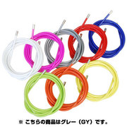 151-00083 [LY-220UB-GY ブレーキ用アウターケーブルグレー(GY)]