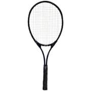 MS139 [硬式テニスラケット]