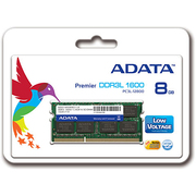 ADDS1600W8G11-R [ADATA Premier Series DDR3L-1600 8GB]