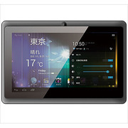 KPD701R [7型 Androidタブレット]