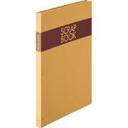 15811 [NO570 A3スクラップブック]