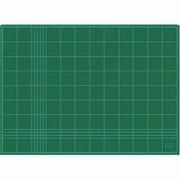 25651 [カッティングマット カッティングマット CM-60 グリーン 620×450mm]