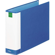 752RKブルー パイプファイル
