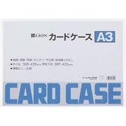 26212 カードケースA3