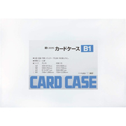 26201 カードケースB1
