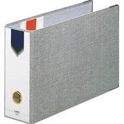 12000 AZファイル NO.12