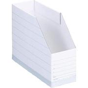 11811 ファイルボックス NO.1085E