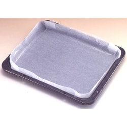1257 [オーブン用天板 ]
