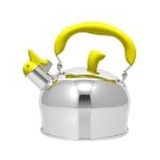 ホルンアップル ミニ1.5L イエロー