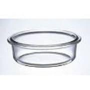ケーキ焼き皿 スポンジ型 KBC240 径18cm用