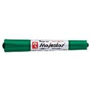 MMJ50-T4 [マジックインキ マジェスター 2.5×6mm/1~2mm 緑]