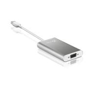 JUA210 [USB2.0 VGA DISPLAY ADAPTER]