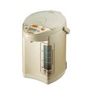 CV-VT30-NL [3.0L 魔法瓶保温 コードレス給湯 沸とうVE電気まほうびん 優湯生 シャンパンゴールド]