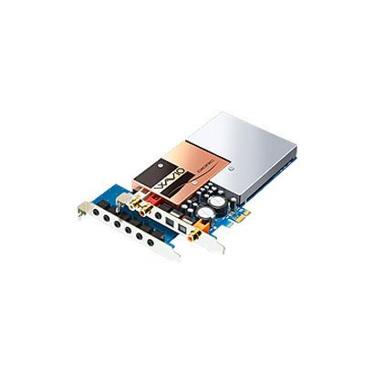 SE-300PCIE R2 [PCIe デジタルオーディオボード]
