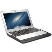 K67759JP [MacBook Air 13インチ Security Dock and Lock]
