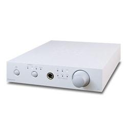 NANO-D1 [ヘッドホンアンプ内蔵D/Aコンバーター NANOCOMPO ハイレゾ音源対応]