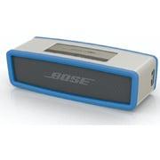 SLink Mini Cover BLU [SoundLink Mini ソフトカバー ブルー]