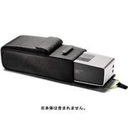 SLink Mini Travel Bag [SoundLink Mini トラベルバッグ]