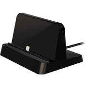 PA-DKF22K [Dock Stand for iPad ブラック]