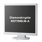 RDT198LM-A [PC用モニター]