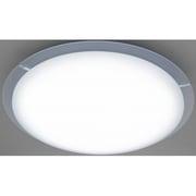 CE-7001W [LEDシーリングライト 14畳 調光・調色 多段調光 タイマー付 リモコン有]